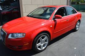 2007 audi a4 manual used audi a4 10 000 in york for sale used cars on