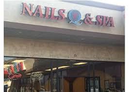 best nail salon orange ca three best rated nail salons