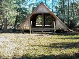 home building plans and prices a frame cabin build log home floor plans cheap kits tiny house