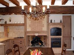 cuisine au moyen age cuisine d avril 2013 la moyen age antique cuisiniste ateliers
