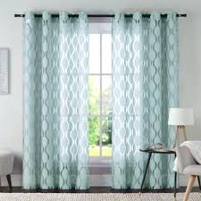 Gingham Curtains Blue Gingham Kitchen Curtains Gingham Kitchen Curtains Emudomqbgo