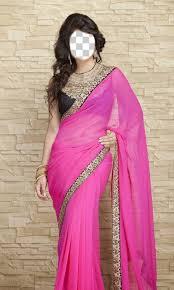 indian wedding dresses maker 1 0 apk download android