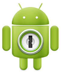 android bot agilebits 1password 4 1 for android brings new features and