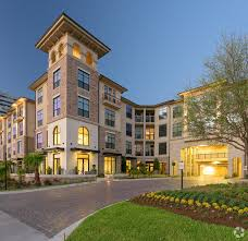1 Bedroom Apartments In Atlanta Ga 1 Bedroom Apartments For Rent In Atlanta Ga Apartments Com