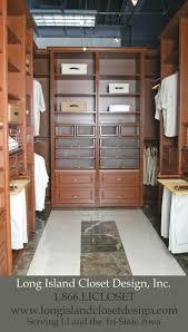 Bedrooms Custom Closet Organizers Custom Closet Doors Custom 56 Best Custom Closets Images On Pinterest Custom Closets
