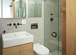 bathroom ideas shower only 100 bathroom ideas shower only best 25 small bathroom
