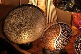 Unique Handmade Lamps Handmade Lamps
