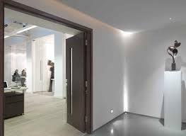 Interior Designer London Design Studio Luxury Interior Design London Louise Bradley