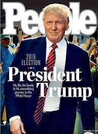 presidents of the united states 2016 election results donald trump voted president of the united