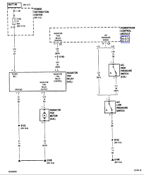 radio wiring diagram for 2000 jeep grand cherokee laredo wiring