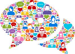 gespräche führen content marketing agentur oberösterreich ngm next generation media