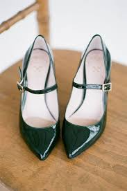 wedding shoes johannesburg wedding gallery average wedding shoes jhb pictures inspirations