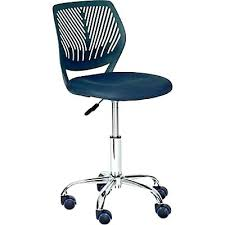 alinea fauteuil bureau chaise bureau junior de alinaca gallery of alinea luxury bim a co