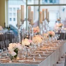 Wedding Planners Boston Tangorra Wedding Planning Www Linneatangorra Com Boston Harbor