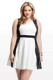 love squared plus size dress sleeveless lace high low junior