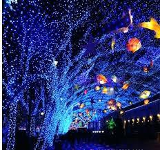 outdoor laser lights reviews laser garden lights jobi club