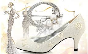 wedding shoes for wide wedding high heels how to choose bridal shoe wide width