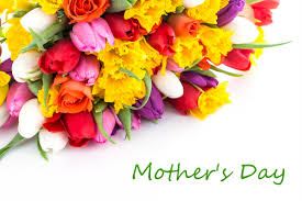 flowers for mother day images blooming belles florist