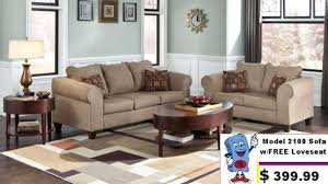 Cheap Armchairs For Sale Sofa Outstanding 2017 Grey Couches For Cheap Cheap Couches Grey