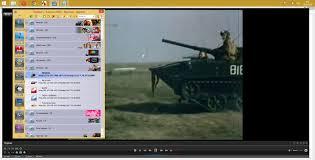 Simpletv Simpletv Player Portable 0 4 8 B9 Vlc 2 0 8 2 1 5 2 2 4 Para