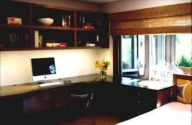 modern industrial office interior design pictures rbservis com new 21 modern industrial office interior design photo