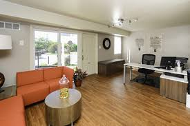 greentree townhomes rentals lebanon pa apartments com
