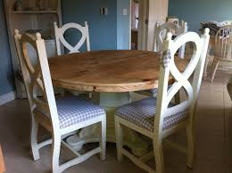 116 best shabby chic table and chairs painted by myself images on