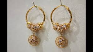 gold hoops earrings gold hoop earrings