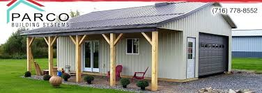 pole barn homes prices pole barn houses livelihood info