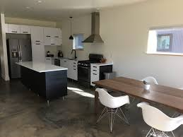 Twilight Cullen House Floor Plan Minimalist Home Home Design