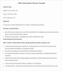 resume format for mis profile resume format for mis executive best of executive resume formats