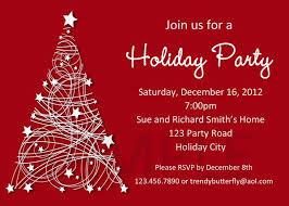 christmas party invitation template christmas party invitation free invitations free