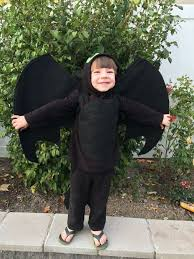 Toothless Dragon Halloween Costume Easy Toothless Costume 7 Steps Pictures