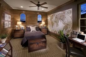 20 modern teen boy room ideas u2013 useful tips for furniture and colors