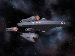 942 best starships images on pinterest star trek ships trekking