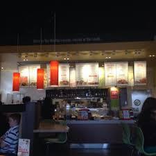 Zoes Kitchen Near Me by Zoes Kitchen 12 Photos U0026 30 Reviews Mediterranean 5166