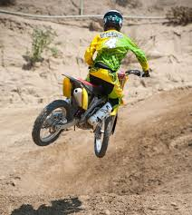 2014 suzuki rm z250 review first ride