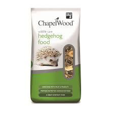 hedgehog diet food 28 images ark mixed insects for hedgehogs