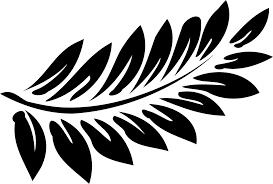 how to draw sheet 14 free printable leaf stencils how to draw