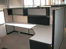 Office Decoration Theme Office Cubicle Decorationsoffice Decorating Ideas Pictures