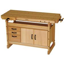 Woodworking Bench For Sale Craigslist by 29 Creative Woodworking Bench For Sale Craigslist Benifox Com