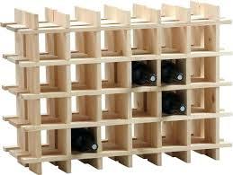 boite rangement cuisine casier rangement cuisine a en s range pour cuisine boite rangement