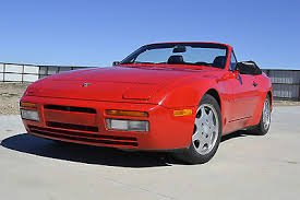 1991 porsche 944 s2 cabriolet porsche 944 s2 cars for sale