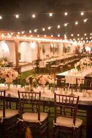 orange county wedding venues best 25 wedding locations california ideas on