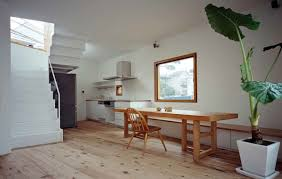 house kitchen design pictures small japanese house interior