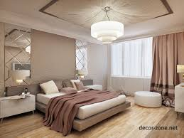 master bedroom color ideas attractive master bedroom lighting set of room decorating ideas