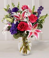 beautiful bouquet of flowers bright and beautiful bouquet anniversary flowers castle rock