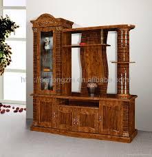 home tv cabinet design home design