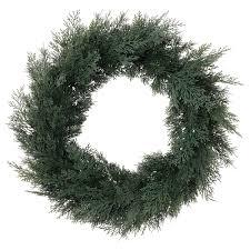 Red And White Christmas Decorations Ireland by Christmas Plants Trees U0026 Poinsettias Ikea Ireland