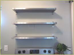 kitchen metal kitchen cabinets ikea stainless countertop with